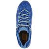 La Sportiva Primer Low GTX Hiking Shoes Men blue/sulphur